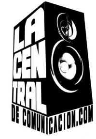 la-central-logo