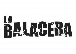 la Balacera