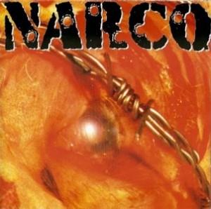 Narco Satán Vive